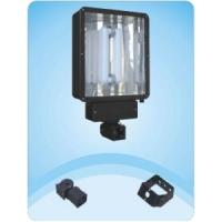 Quality Induction Light for Plant Grow wholesale