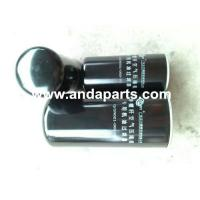 Quality AIR COMPRESSOR OIL FILTER Q/GN 001-060-70 wholesale