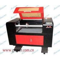 Quality Audley 1612 laser engraving and cutting machine wholesale