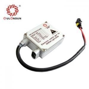 Quality High Quality HID Ballast, HID Xenon Ballast, Digital Ballast From Oulondun wholesale