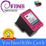 Quality HP 60 Tri-colour CC643WA Ink Cartridge wholesale