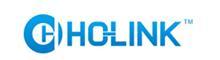 China Ho-link Technology Co., Limited logo
