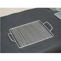 Quality SS Square BBQ Wire Mesh wholesale
