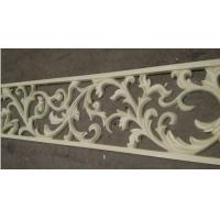 Quality Home Decor Luxury Wall relief wall art/ wall board wholesale