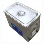 Quality Digital ultrasonic cleaner PS-20A 3.2L wholesale