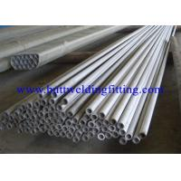 Cheap astm super duplex stainless steel pipe small