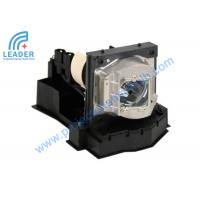 Quality INFOCUS Projector Lamp for A3100 A3180 A3186 VIP180W / 230W SP-LAMP-041 wholesale