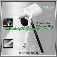 China bud touch vaporizer pen rebuildable atomizer e cigar BUD TOUCH electronic cigarette on sale