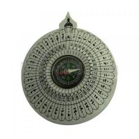 Quality 2012 New!! islamic finder wholesale