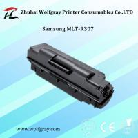 Buy cheap Compatible for Samsung MLT-D307L Toner Cartridge from wholesalers