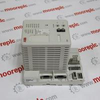 Quality ABB DSQC 210 YB560103-AM/6 wholesale