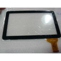 Quality ROHS Approval Capacitive Tablet Touch Panel 1024 X 768 Resolution wholesale