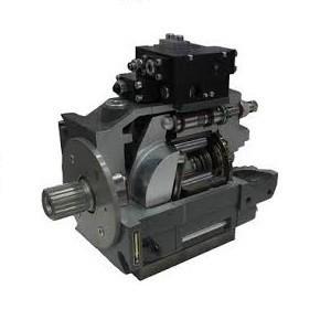 Quality HAWE Hydraulic Pump wholesale
