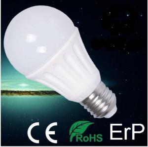 high power new design led bulb lights