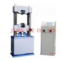 Quality electrical testing instruments wholesale