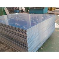 Quality 3005 Aluminum Plate Corrosion Resistance 3005 Aluminium Alloy Sheets wholesale
