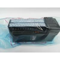 Quality Original Automation Spare Parts Mitsubishi MELSEC - A Series Programmable Controller AX41C wholesale