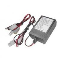 Quality 2.4V -7.2V 1A Wall Type Airsoft Gun Battery Charger With CE wholesale
