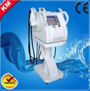 Quality Newest Large Promotion 7s Cavitation Vacuum RF wholesale
