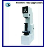 Quality HB-3000B BRINELL HARDNESS TESTER wholesale