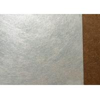 Quality Shockproof Low Density Fiberboard Good Bending Toughness Deformation - Resistant wholesale