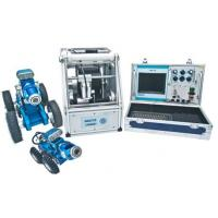 Quality CCTV Pipe Inspection Camera wholesale
