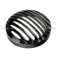 Quality Front Headlight Grill Cover For Sportster wholesale