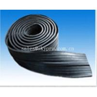 Quality High tensile strength Molded Rubber Products rubber water stop seal With corrosion resistance wholesale