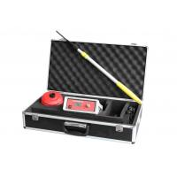 Quality Portable Oil and Natural Gas Pipeline Detector HD172 ndt inspection tools wholesale