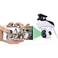 Quality wireless webcam Intelligent Network Camera wholesale