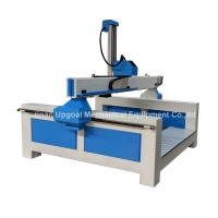 Cheap High 400Z CNC Router Machine with 1500*3000mm Working Area for sale