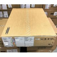 Quality Portable Rackmount Network Switch Catalyst 4500 X 16 Port 10g Ip Base WS-C4500X-16SFP+ wholesale