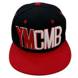 Quality sports washed fashion cap wholesale