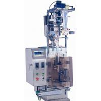 Cheap Hot Sale High Quality Double Heads Cosmetic Cream Paste Filling Machine for sale
