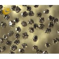 Quality Thorn Shaped Nickel Alloy Coated Diamonds And CBN SD-ENiCHN-ENi Various Size wholesale