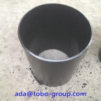 Cheap ASME B16.9 Butt Weld Fittings Carbon steel Concentric Reducer ASTM A234 for sale