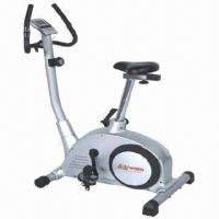 Quality 2013 Body Fit Fitness Magnetic Exercise Bike with 6kg Magnetic Wheel wholesale