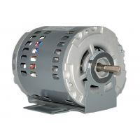 Evaporator parts providers popular evaporator parts for Evaporative cooler motor 3 4 hp