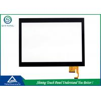 China 12 inch POS Touch Panel / Multi Touch Touchscreen For LCD Display Monitor on sale