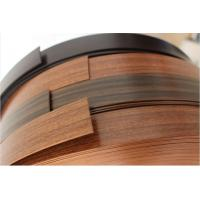 Buy cheap PVC Edge Banding / PVC Tape for Furniture accessories from wholesalers