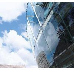 Quality Reflective Laminated Glass wholesale