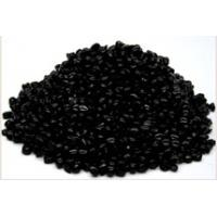 Quality plastic carbon black masterbatch compatible with PVC HIPS GPPS wholesale