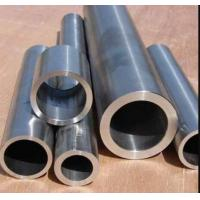Quality N10665 N06030 Alloy Steel Seamless Pipe 36' Petroleum Tube SCH40 1 - 100mm Thickness wholesale