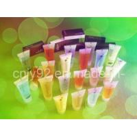 Quality Hotel Amenities/Hotel Bath Room Products/Hotel Accessories wholesale