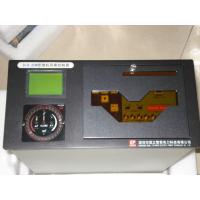 China Transformer Protection Relay , SID - 2CM Automatic Quasi - Synchronizing Device on sale
