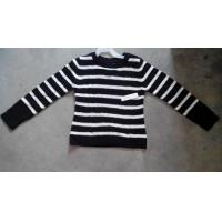 Quality Guide of wholesalse girlswear faded glory cable sweaters garment clothing stock in Canada wholesale