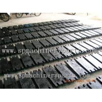 Quality Grey Iron Casting Custom Counter Weight for Elevator wholesale