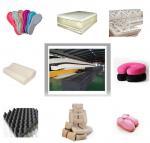 Quality Manual Modeling PU Sponge Contour Cutting Machine For Cutting Special - Shaped Foam wholesale