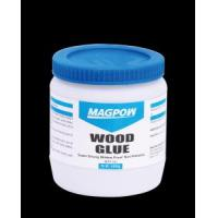 China MAGPOW water-based wood Glue,MPF101 Woodworking Adhesives,white wood glue on sale