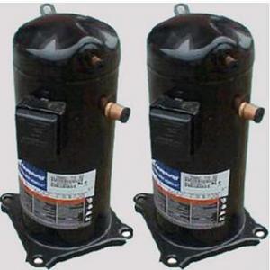 Quality Copeland compressor wholesale